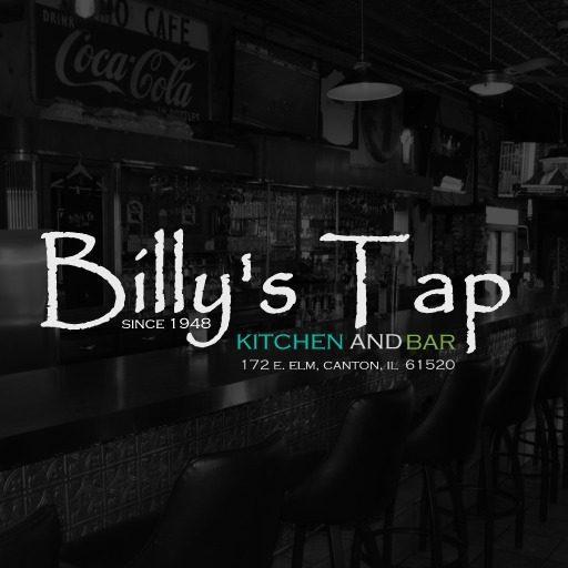 cropped-billys-tap-wordpress-main-logo-02-1-3.jpg